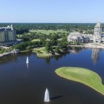 Photo of World Golf Village Renaissance St. Augustine Resort