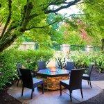 Courtyard Portland Southeast/Clackamas