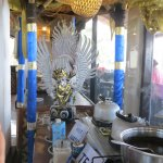 Foto Kintamani Restaurant