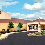 Courtyard Wilmington Newark/Christiana Mall Foto