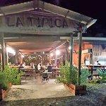 Photo of Restaurante La Tipica
