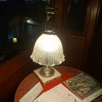 Photo de Nikko Kanaya Hotel