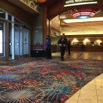 Foto de Seneca Niagara Resort & Casino