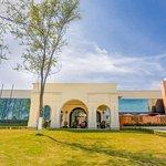 Photo of Courtyard Toluca Airport