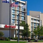 Photo of Kansas City Airport Marriott