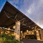 Photo of Seattle Airport Marriott