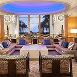 Photo of Fort Lauderdale Marriott Harbor Beach Resort & Spa
