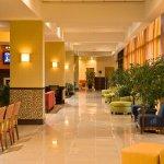 Albany Marriott Foto