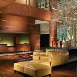 Photo of Warner Center Marriott Woodland Hills