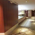 Photo of Sheraton Grand Taipei Hotel