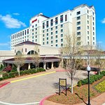 Photo of Spartanburg Marriott