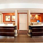 Photo of Residence Inn by Marriott Albuquerque