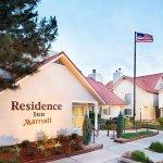 Residence Inn by Marriott Albuquerque