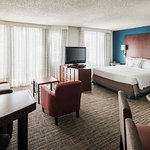 Residence Inn by Marriott San Ramon