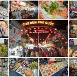 Photo of Dinh Cau Night Market