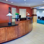 Photo of Residence Inn Albany East Greenbush/Tech Valley