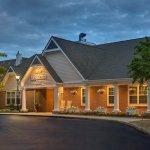 Foto de Residence Inn Marriott