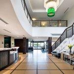 Photo of Residence Inn Los Angeles Burbank/Downtown