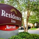 Photo of Residence Inn by Marriott Asheville Biltmore