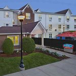 TownePlace Suites Boston Tewksbury/Andover