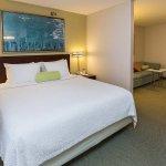 Foto de SpringHill Suites Des Moines West