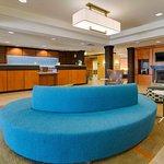 Photo of Fairfield Inn & Suites Clermont