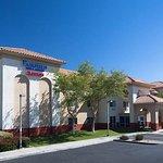 Photo of Fairfield Inn & Suites Phoenix North