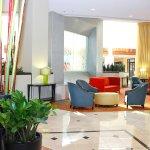 Photo of Greenbelt Marriott