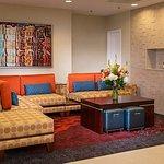Photo of Residence Inn Washington, Dc/Dupont Circle