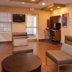 Foto de TownePlace Suites Miami Lakes