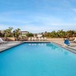 Photo of Crowne Plaza Los Angeles Harbor Hotel
