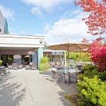 Photo of Holiday Inn Express Bellingham