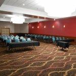 Holiday Inn Louisville East - Hurstbourne resmi
