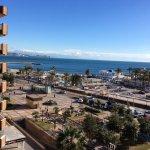 Foto de Hotel Apartamentos Pyr Fuengirola