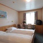 Photo of Hotel Zum Goldenen Kopf