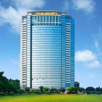 Photo of JW Marriott Hotel Jakarta