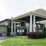 Photo of Holiday Inn Express St. Jean sur Richelieu