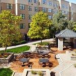 Photo of Courtyard Phoenix North/Happy Valley