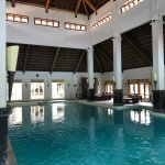 Photo de Emeralda Resort Ninh Binh