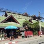 Photo de Huen Phen