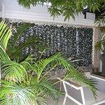 Photo of Hotel Cartagena Royal Inn