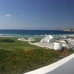 Photo de Mykonos Bay Hotel