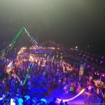 Photo de Full Moon Party