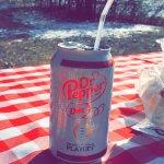 #doemountain #picniclunch