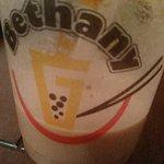 Bethany Cafeの写真