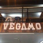 Foto de Vegamo