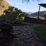 Foto de Tierhoek Cottages
