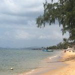 Photo de Paris Beach Village Phu Quoc