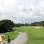 Photo of Iberostar Golf Club Playa Paraiso