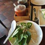 ภาพถ่ายของ Papaya Vietnamese Cafe